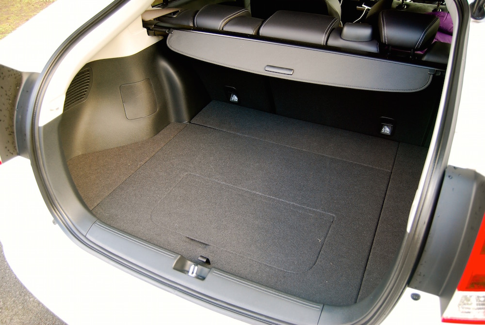 honda_insight_boot_trunk