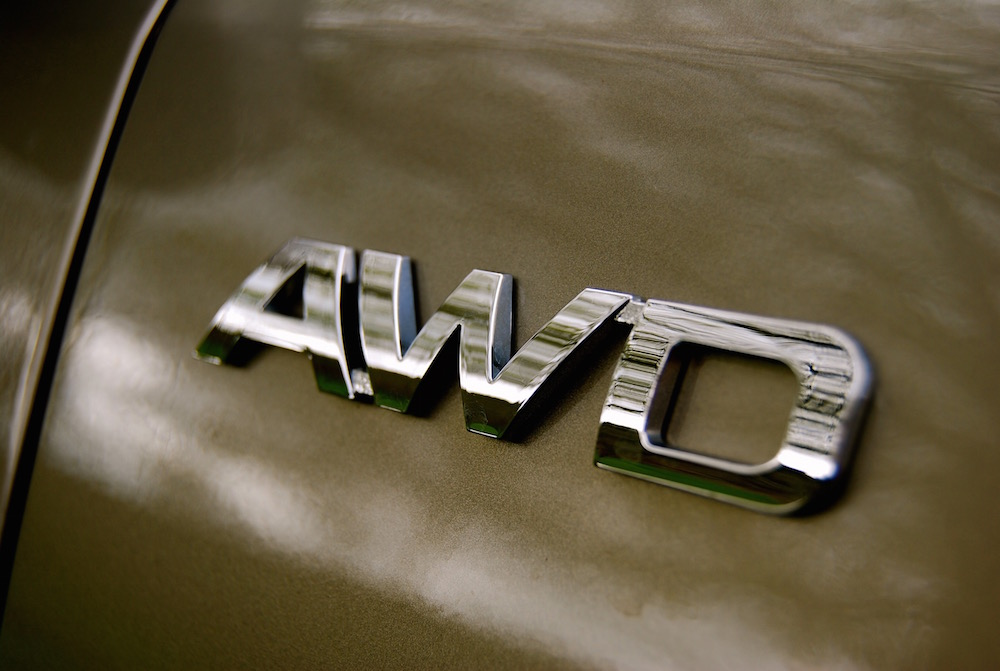 kia_sportage_crdi_awd_badge