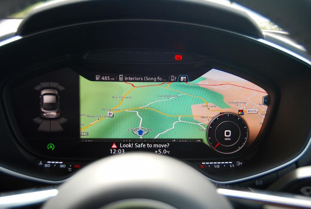 audi_tt_ultra_virtual_cockpit