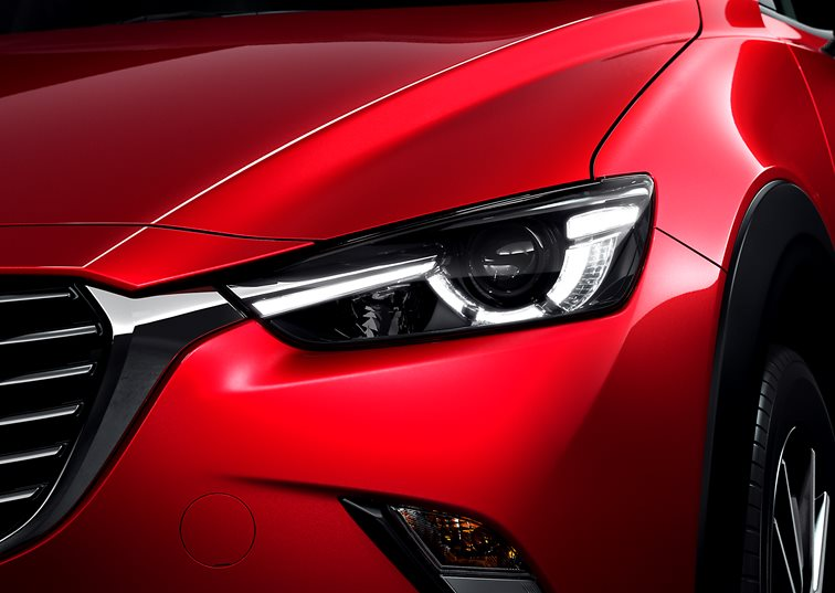 all_new_mazda_cx-3_details_1_prev-v2