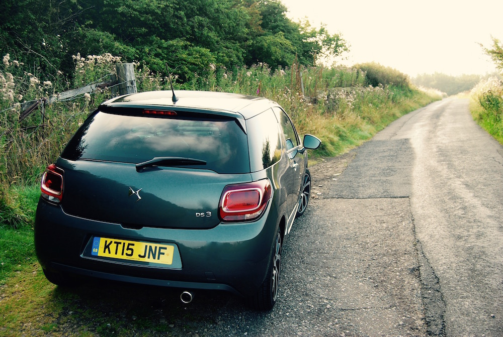 new_ds3_grey_rear