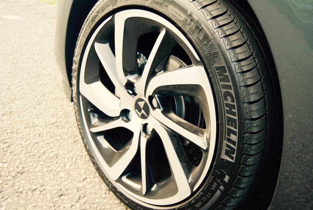 new_ds 3_wheel