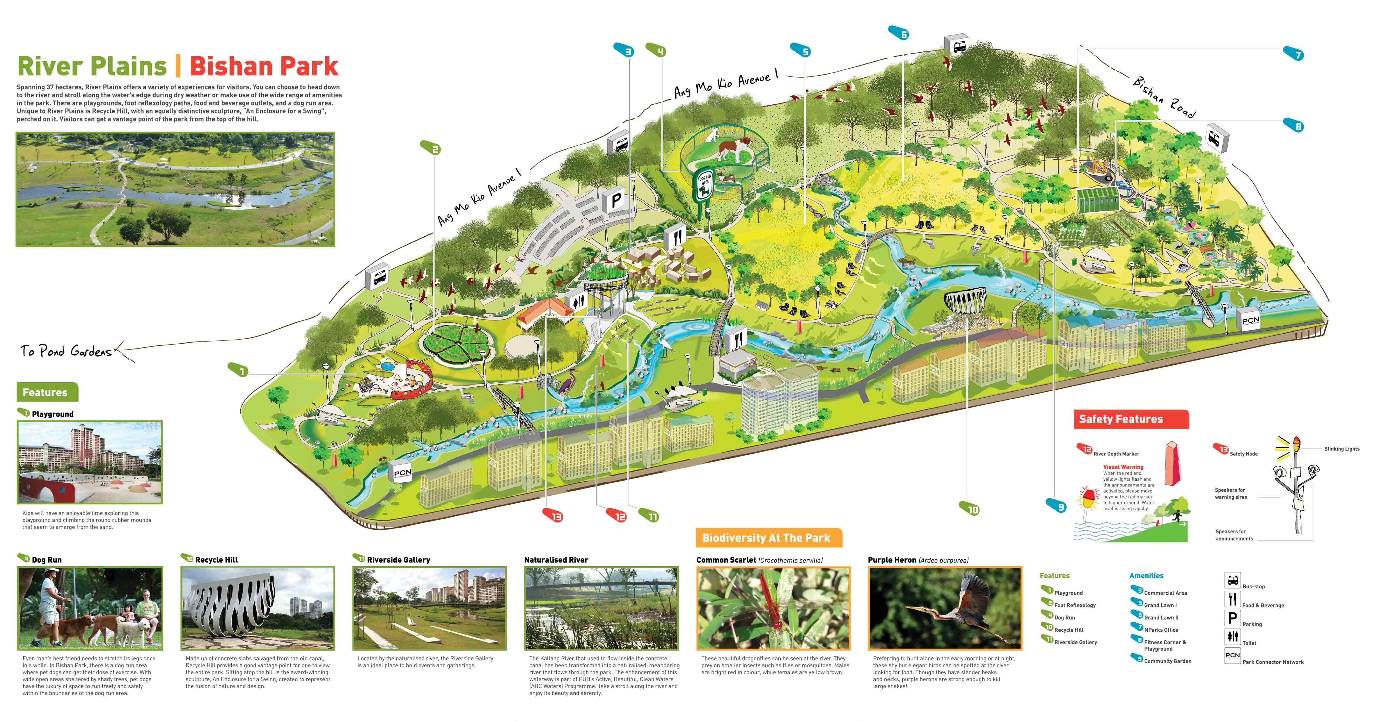 River Plains Bishan Park Lres 1