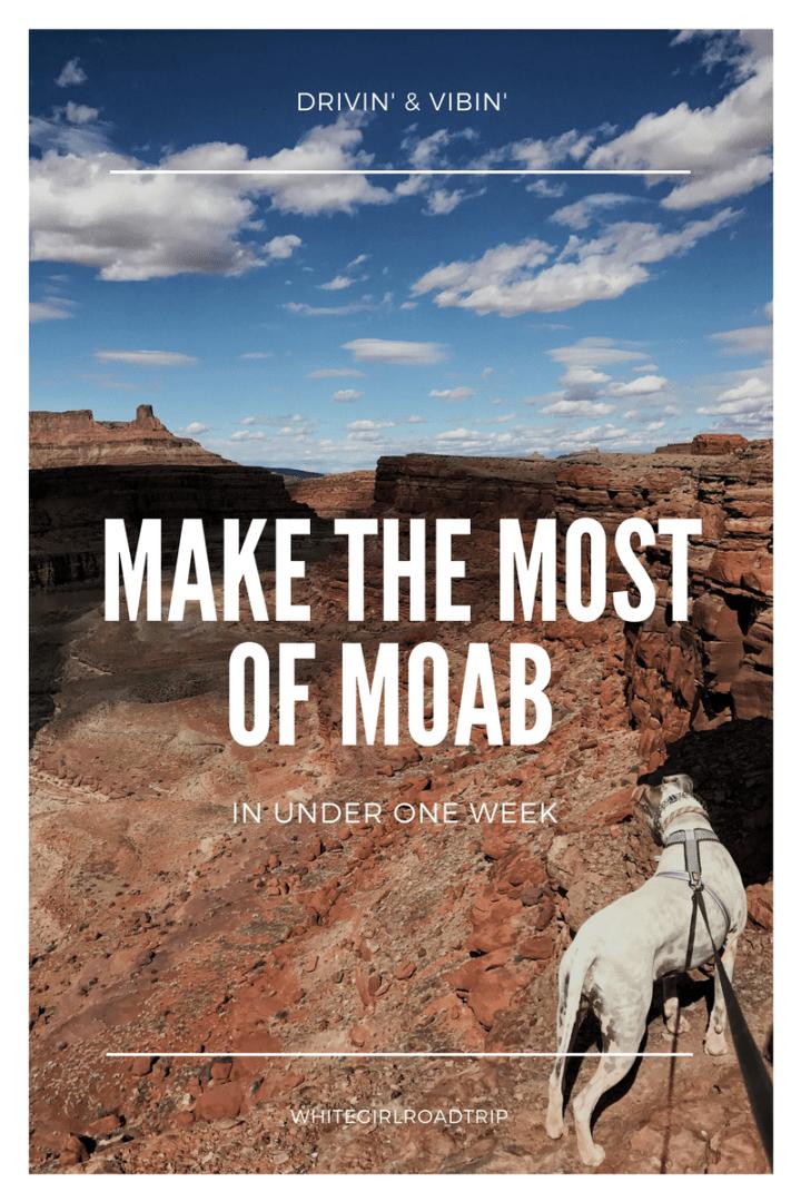 Moab1Week