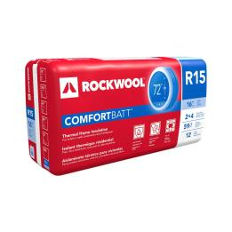 rockwool-mineral-wool-insulation-rxcb351525-64_1000