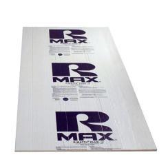 thermasheath-foam-board-insulation-787264-64_1000