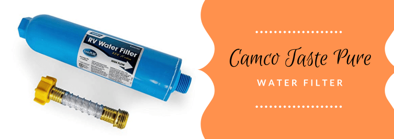 Camco Taste Pure Water Filter.png