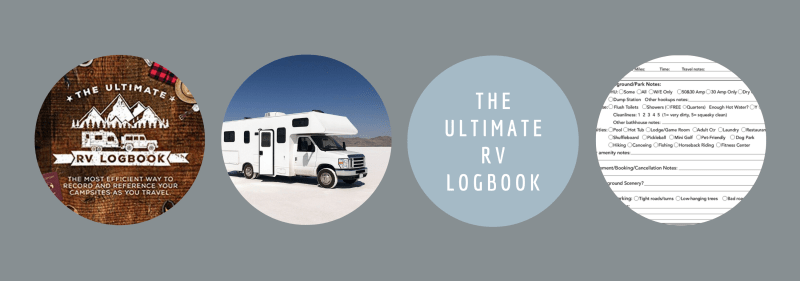 ultimate rv logbook.png
