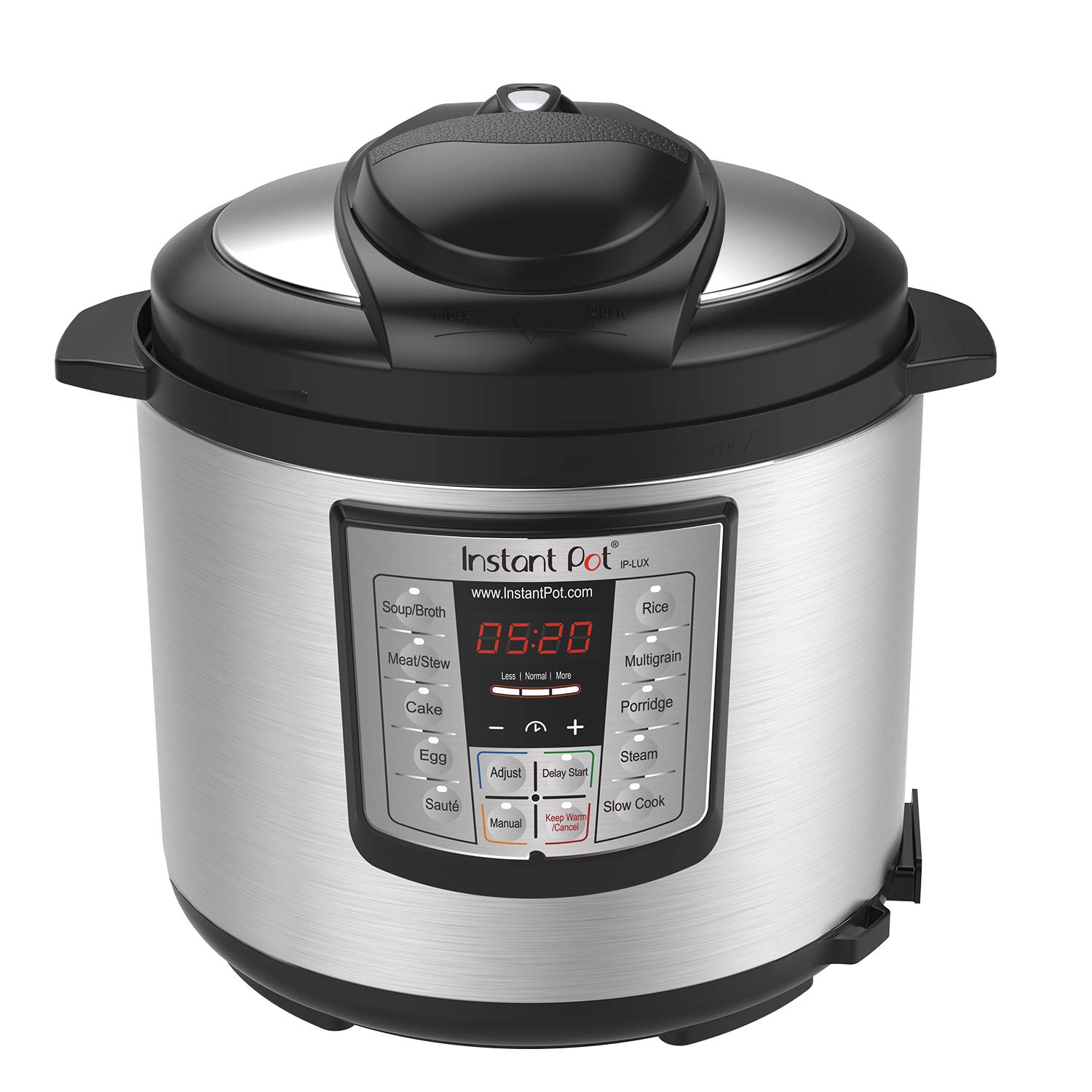 Instant Pot   RV Gifts