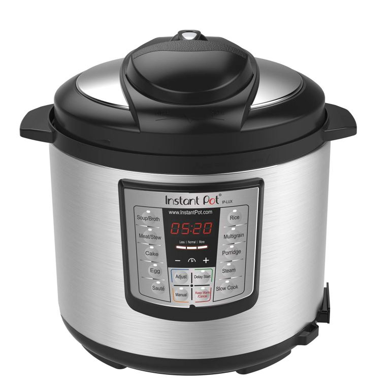 Instant Pot | RV Gifts
