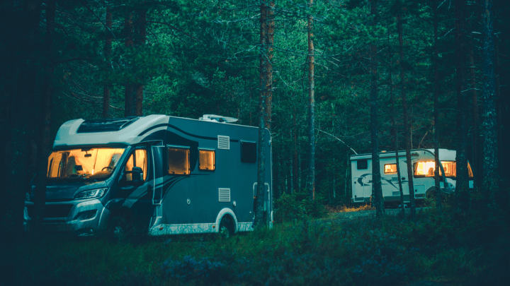 11 RV Buying Tips You MUST Know