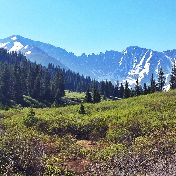 Colorado Camping Leadville.jpg
