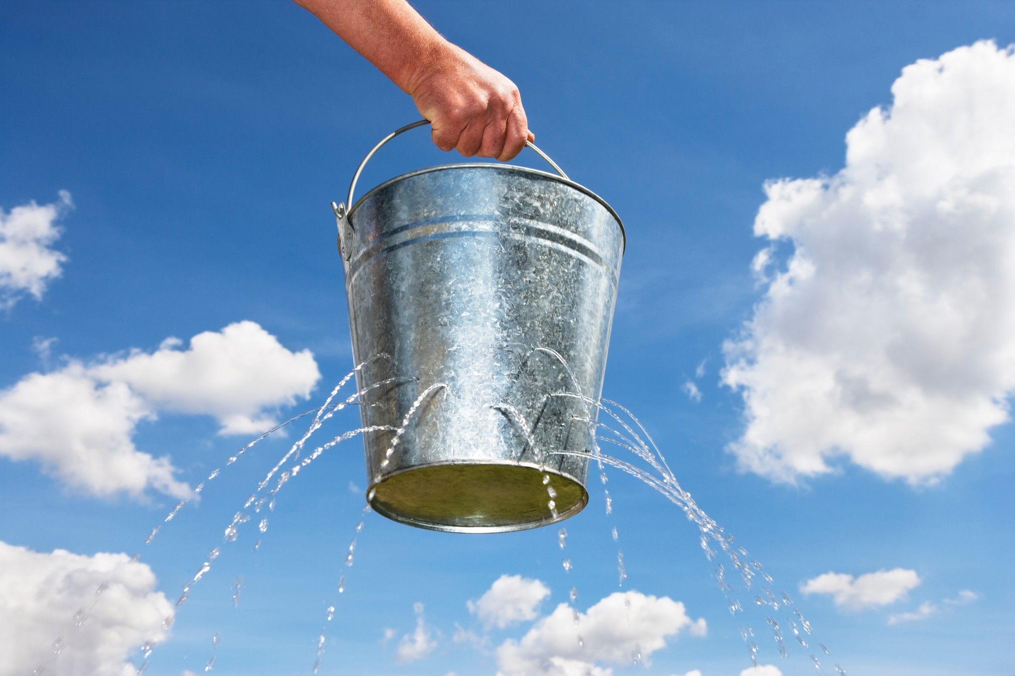 man-holding-bucket-with-holes-leaking-water_t20_0xZNjo