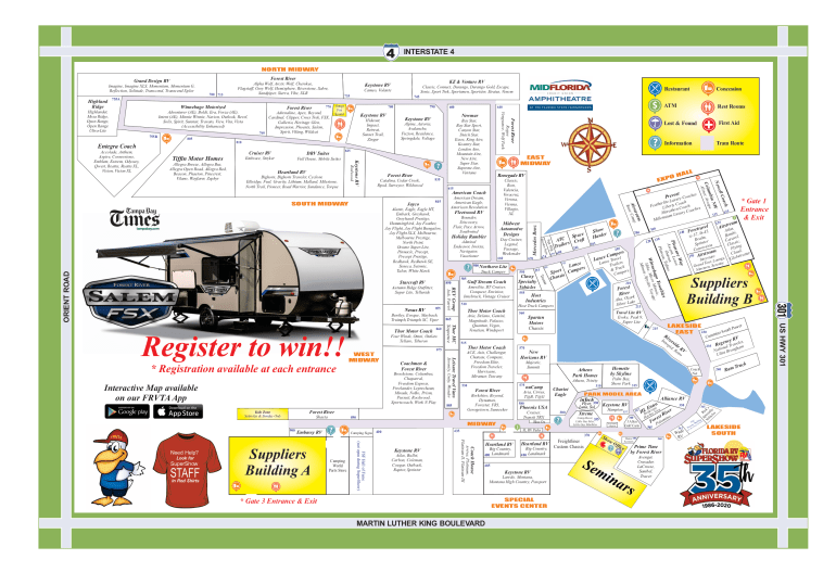 tampa rv show map.png