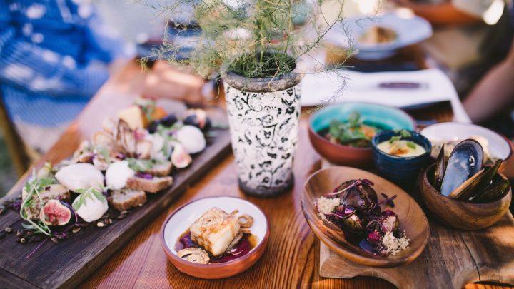 Why Do RV Owners Love Potlucks? | Stats, Etiquette & Recipe Ideas
