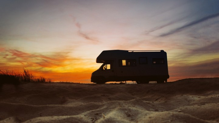 As RV Parks Reopen, Should You Expect Higher Prices This Camping Season?