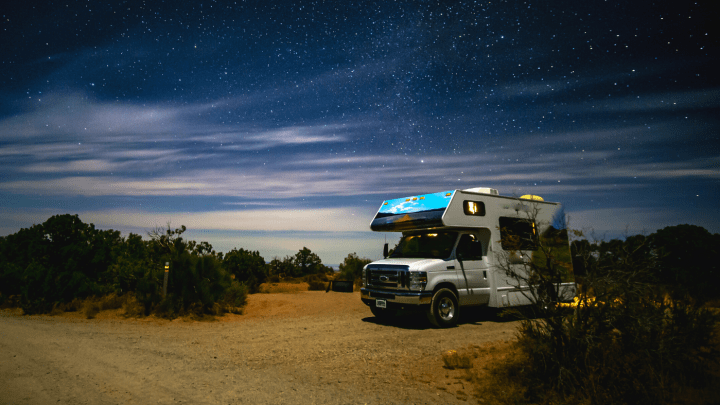 Avoid These 5 RV Electrical Mistakes