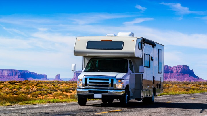 5 Reasons RV Parks Will Deny Your Reservation