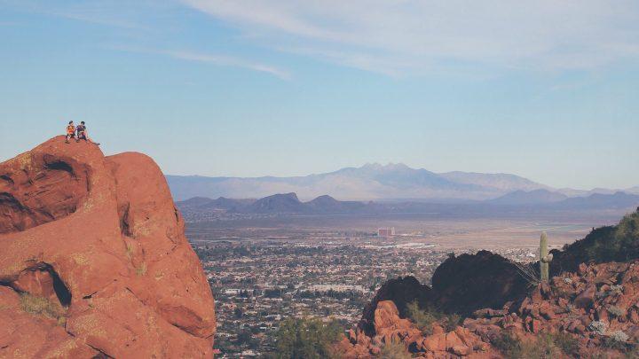 9 Best Things To Do in Phoenix, Arizona