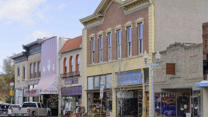 9 Best Things To Do in Laramie, Wyoming
