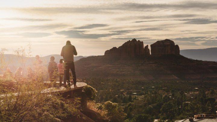 9 Best Things To Do in Sedona, Arizona