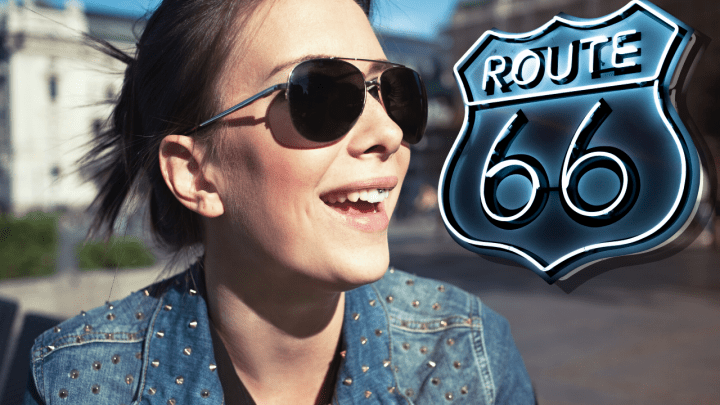 9 Best Things To Do on Route 66 in Illinois
