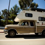 5 Reasons To Avoid Truck Campers Drivin Vibin