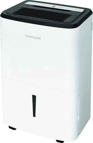 portable rv dehumidifier