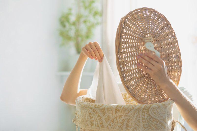 RV washer dryer combos make RV living easier