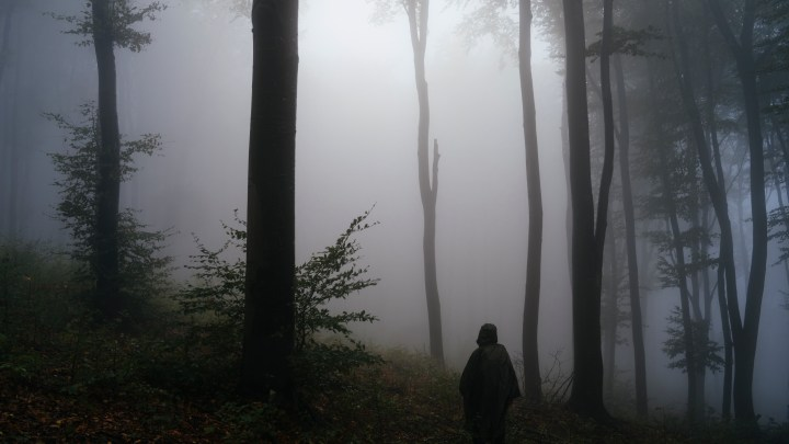Haunted Places in Georgia: Perfect Road Trip Destinations