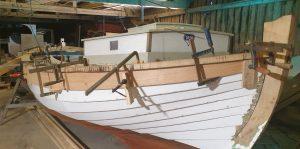 skib1