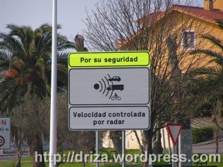 ps_seguridad