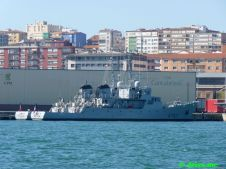 french_navy_15