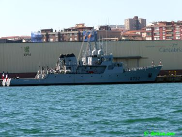 french_navy_20