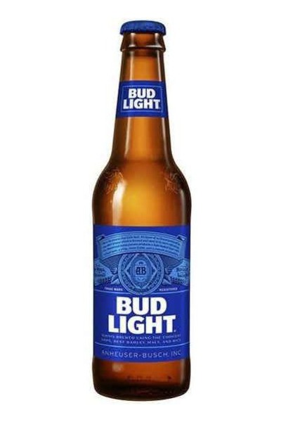 Bud Light  Drizly