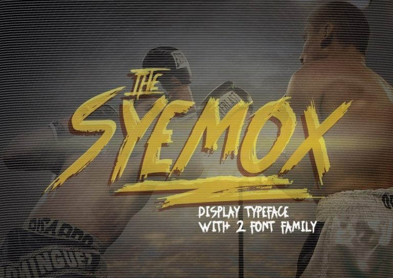 Preview image of Syemox