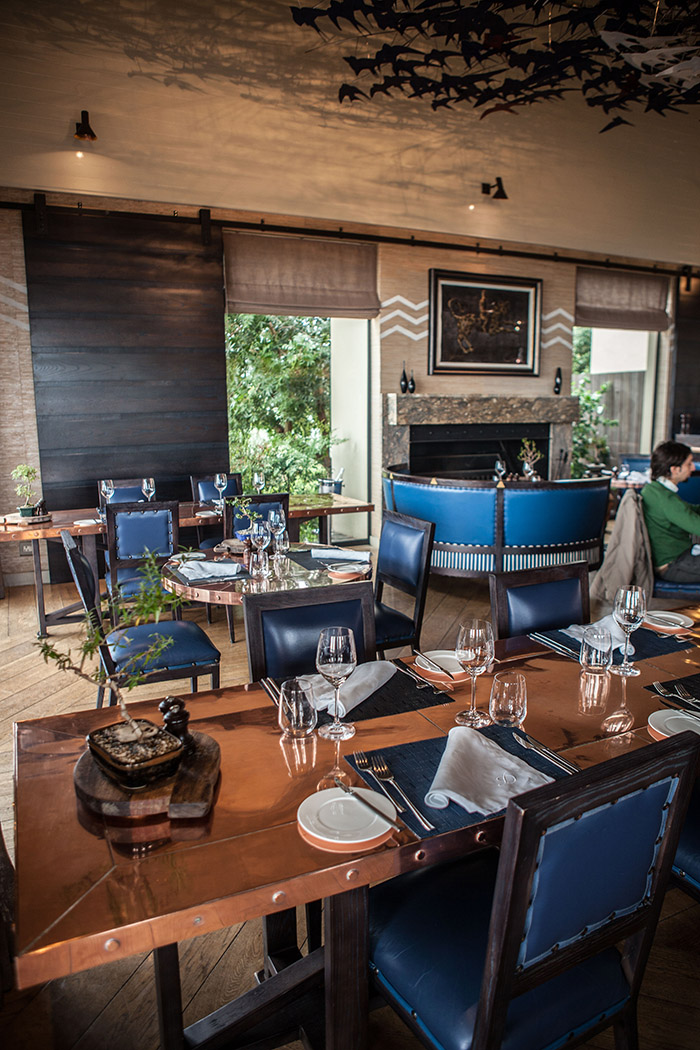 http://www.delaire.co.za/dining/indochine/