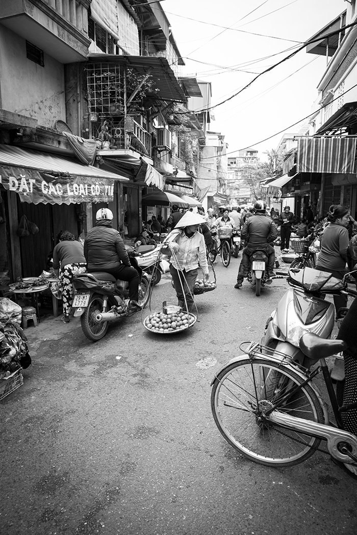 Images taken on my recent trip to Vietnam