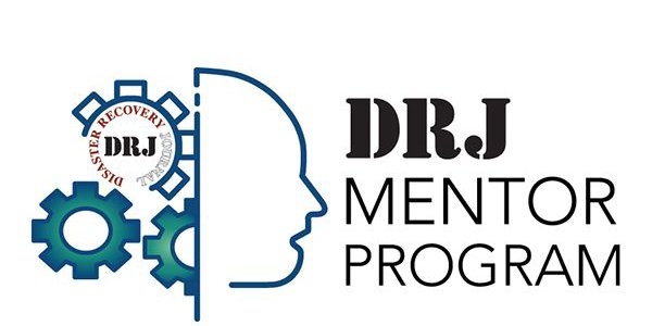 DRJ Mentor Program Kicks Off at DRJ Fall 2019