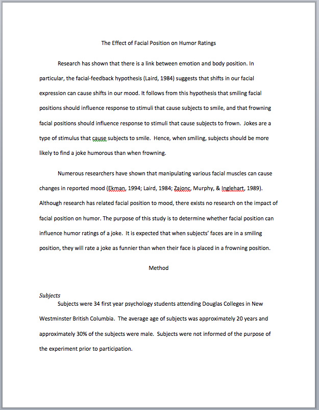 The Yellow Wallpaper Character Analysis Essay Argumentative Essay About Learning English Structures Essays And Term Papers also Health Care Essays Cheating On Homework Being Bad Genetically Modified Food Essay Thesis