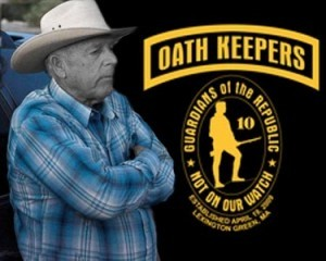 oath-keepers-cliven-bundy-300x240