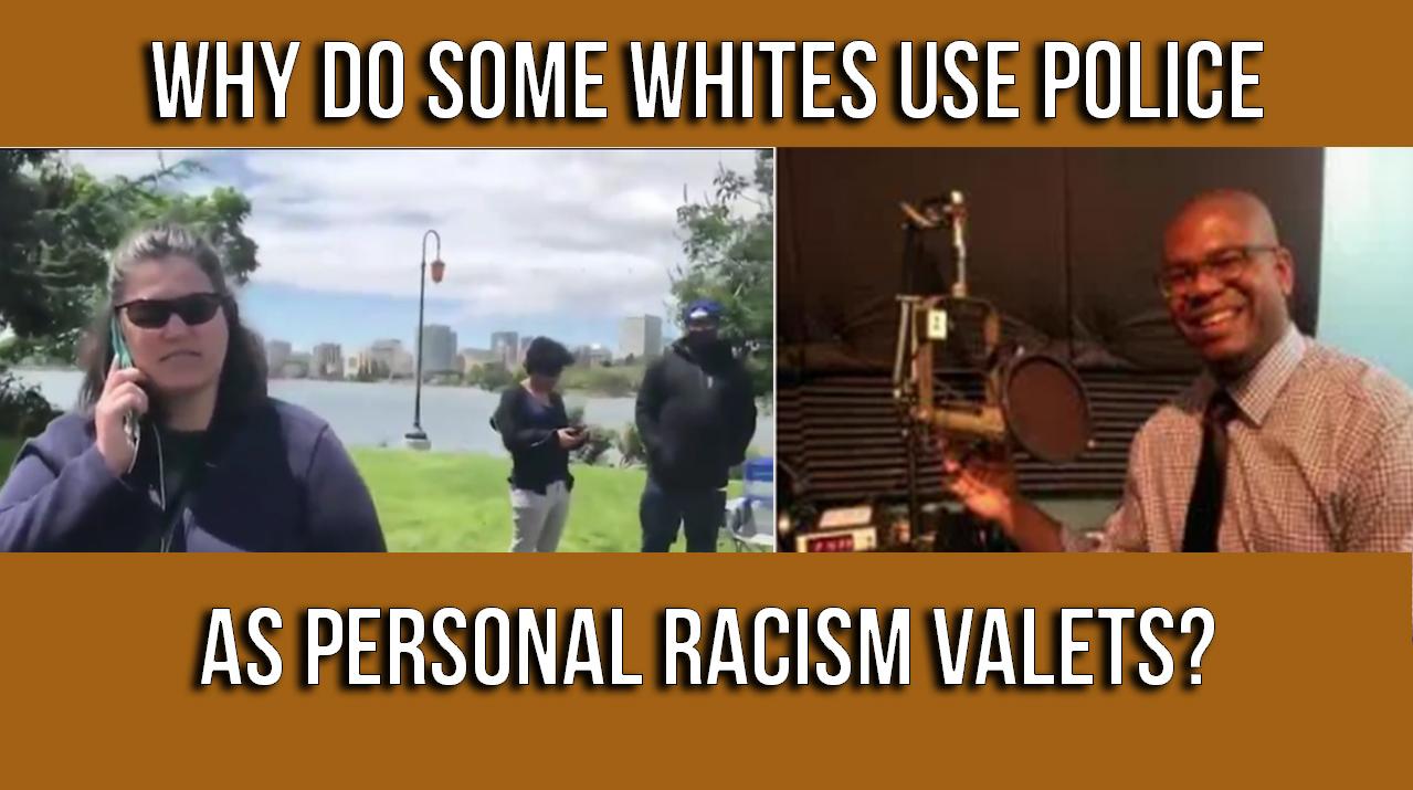 Racism Valet.jpg