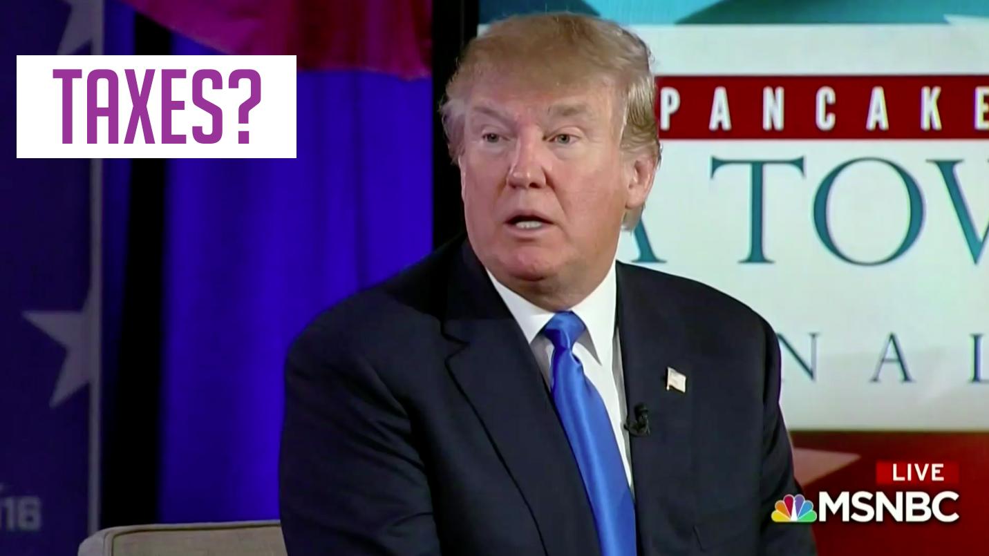 Trump Taxes.jpg