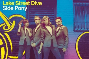 lake-street-dive-side-pony-2016-album-cover-billboard-650