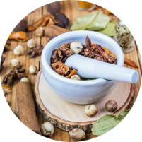 Botanical (Herbal)  Medicine