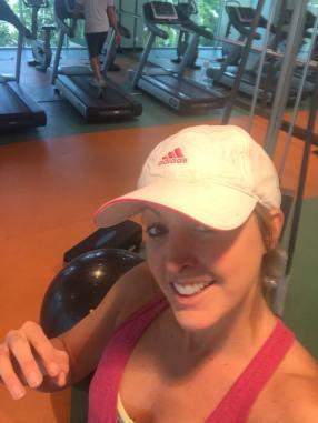 selfie-in-gym-2