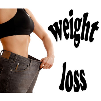 Lose weight with Ayurveda Science (3/4)