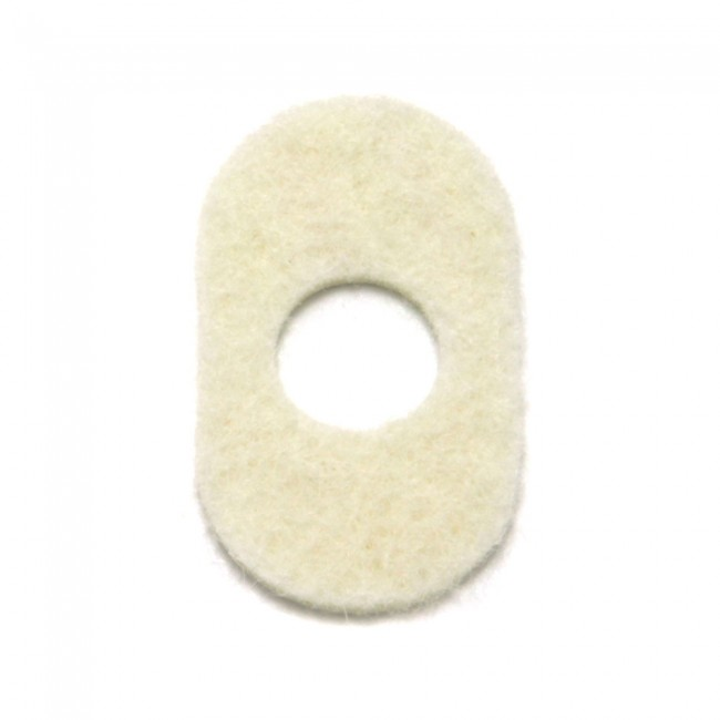 Felt Pads For Chairs