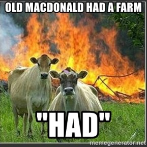 This image has an empty alt attribute; its file name is old-macdonald-had-a-farm-had.jpg