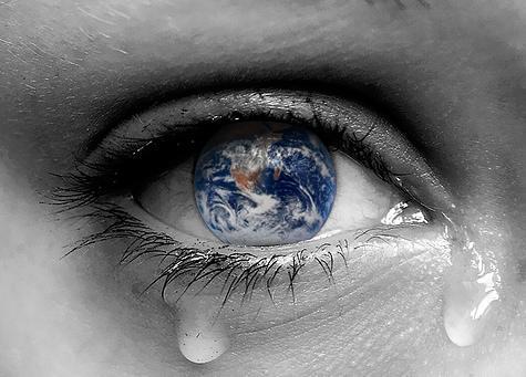 crying-world.jpg